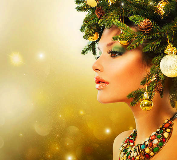 Feminaz Beauty Zone- Ladies Beauty Parlour
