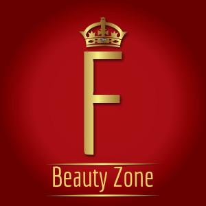 Beauty Parlour-Feminaz Beauty Zone- Gurgaon-logo TM
