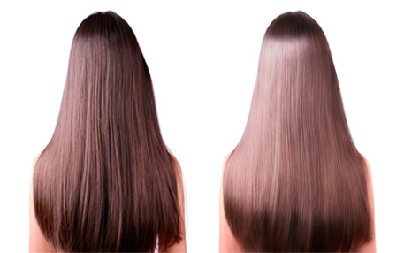 Hair Smoothing In Gurgaon Best Hair Salon Deals Upto