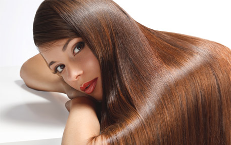 Best Hair Colour Salon In Gurgaon For Global Color Highlights Touch Up