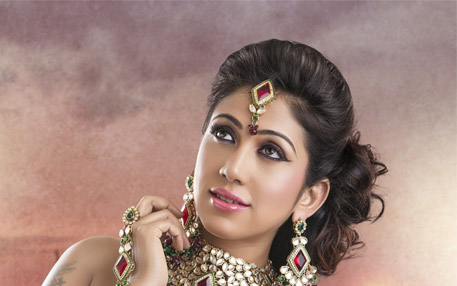 Party Make-up In Gurgaon By Best Makeup Artists At Best Price