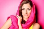 Cracking the 5 Basics Facts of Beauty- Beauty Tips
