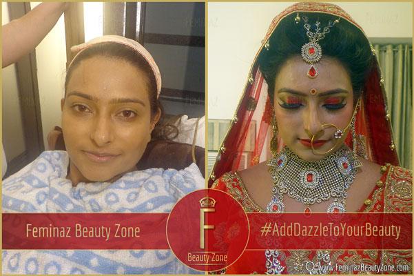 bridal-makeup-artist-in-delhi