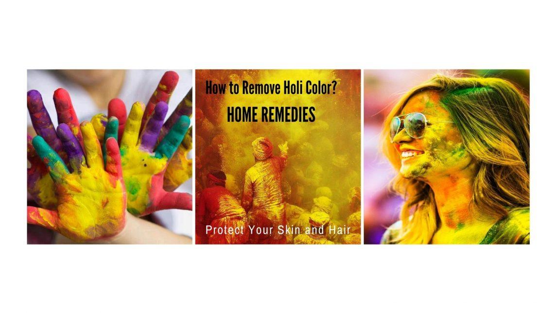 holi precautions Feminaz Beauty Zone