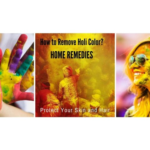 holi precautions Feminaz Beauty Zone