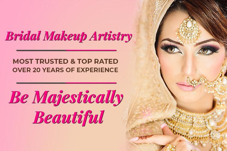 Makeup Beauty Salon Makeup Beauty Parlour Images