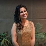 Dr. Ritu Puri