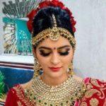 Prerna Kapoor