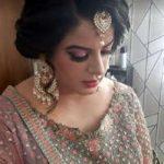 Saryu Singh