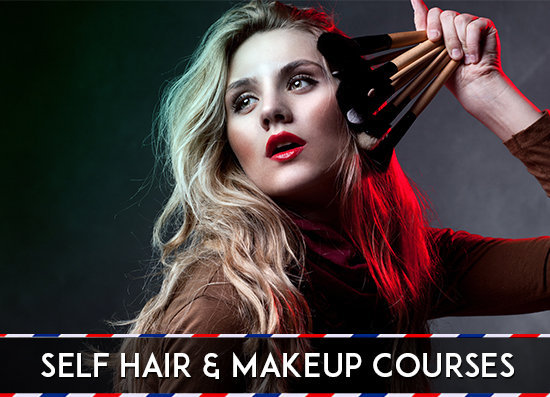Self Grooming Courses Delhi