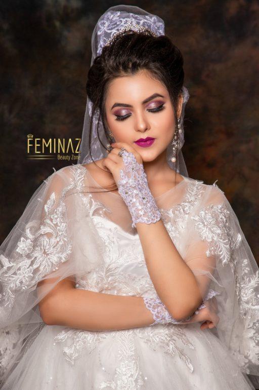 makeup artist courses in delhi