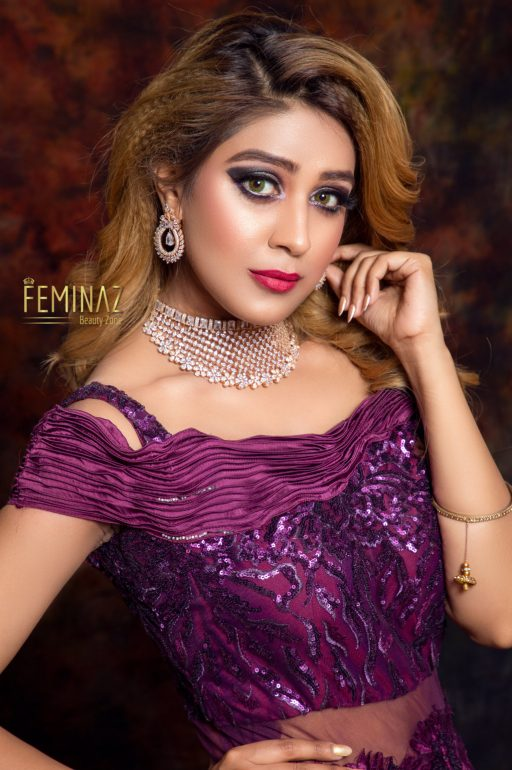 makeup artist in delhi with price